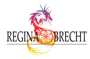 Chinesische Astrologie Regina Brecht Coaching
